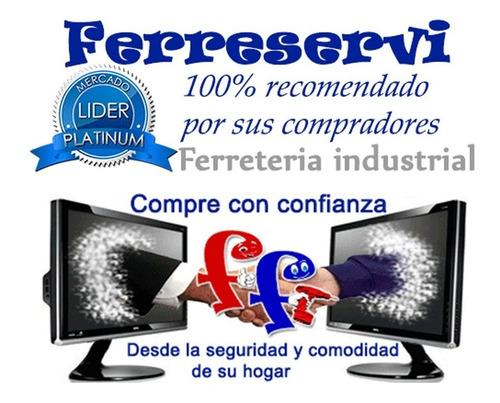 ff rotomartillo ingco sds max 1200w 8joule rh12006 industria