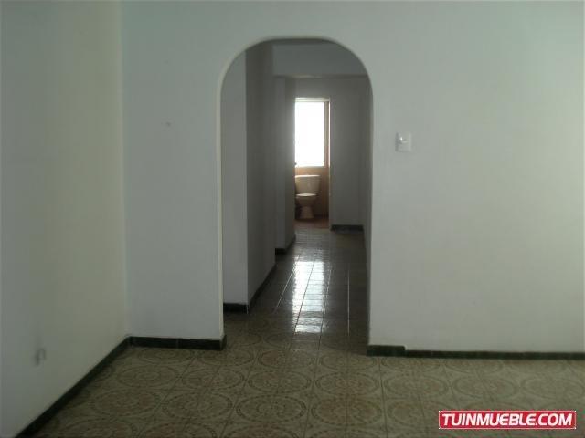 fg apartamentos en venta mls# 17-5724 la ciudadela
