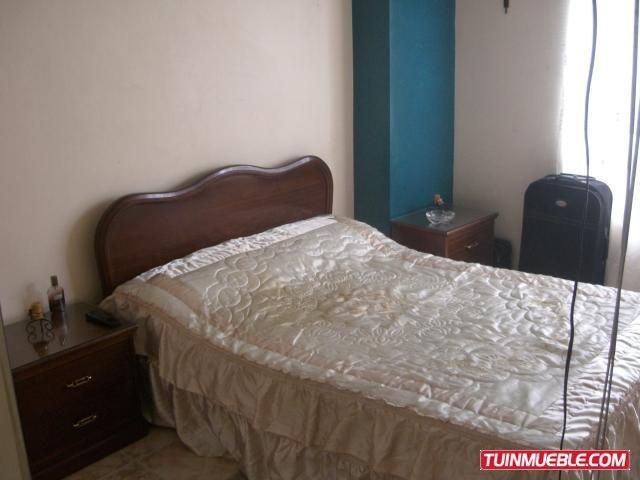 fg apartamentos  en venta mls#19-11822 en lomas del avila