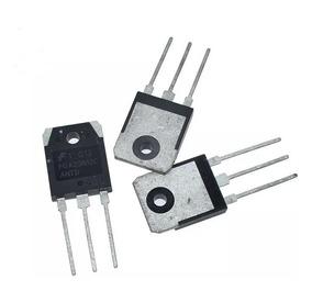 Fga 25n120 Fga-25n120 Fga25n120 Fga25 Transistor Igbt N To3p