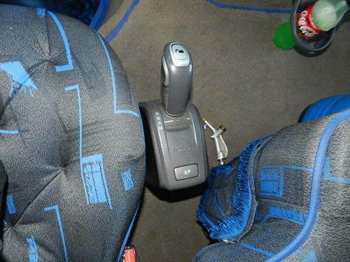 fh 440 6x2 2011 globetroter i-shift manutenção volvo