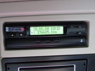 fh 540 ltb 6x4 bug leve