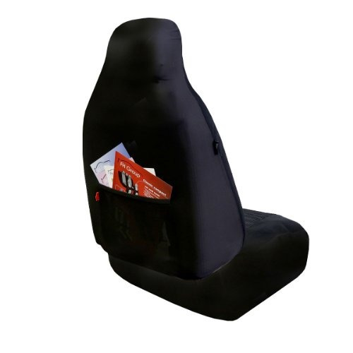 fh group fb133mint102 supremo modernistic mint bucket seat c