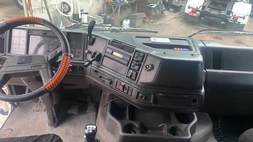 fh12 380 volvo