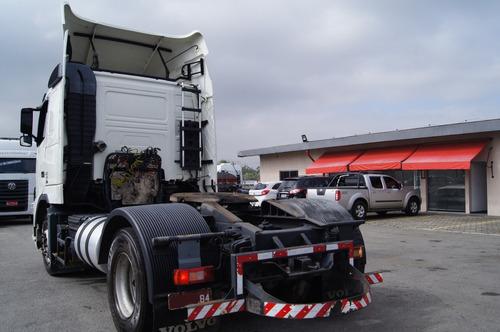 fh12 400 volvo