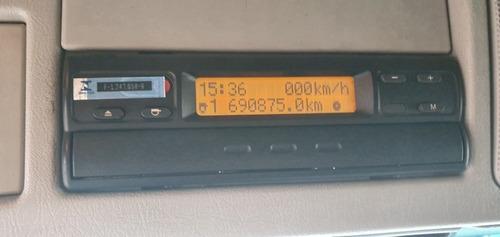 fh12 440 volvo