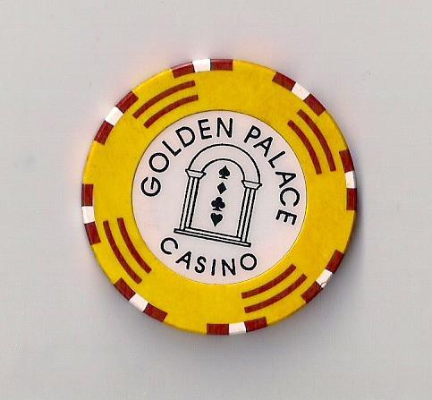 slots casino topgame android sdk