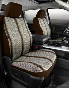 FIA SP8915BL Seat Cover