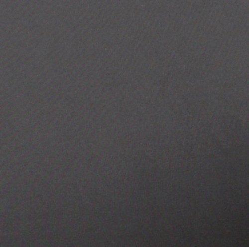 fia sp8250 negro ajuste personalizado asiento trasero asi