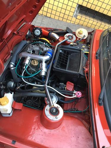 fiat 147 rally turbo document rally gls mini cooper panorama