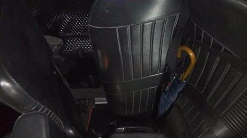 fíat 1600 berlina ,restaurado muy bueno ,motor,suspensión ,c
