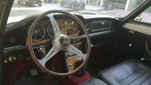 fiat 1600 sport coupe