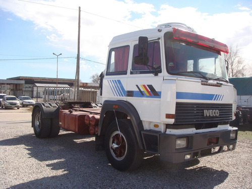 fiat 190-29 1994 tractor anticipo + financiacio