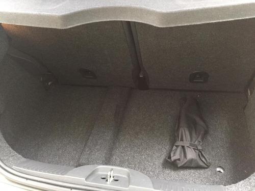 fiat 500 1.4 16v lounge air aut. 3p