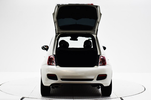 fiat 500 1.4 16v sport cuero mt 2015 rpm moviles