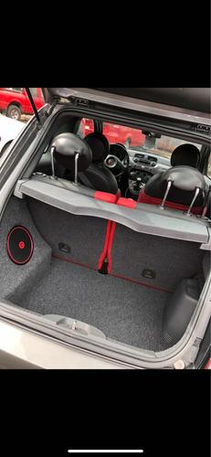 fiat 500 1.4 3p turbo 5 ve. mt 2013