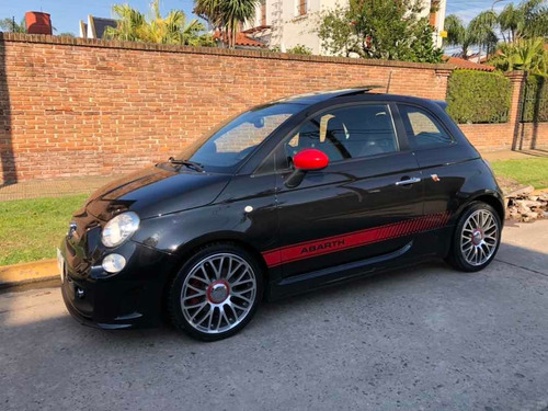 fiat 500 abarth mini cooper ds3 new the beetle 118 120 116
