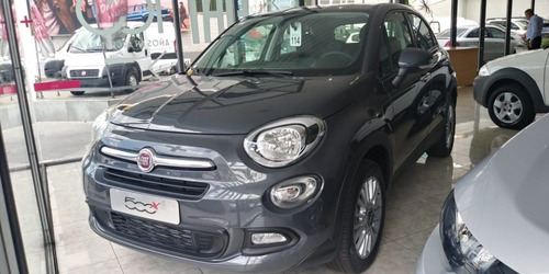 fiat 500x pop 1.4l 16v  manual 0km  rb