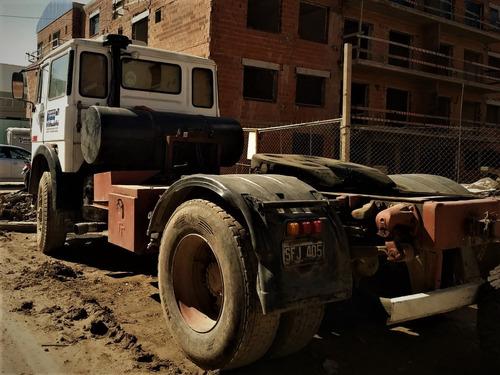 fiat 619 camion