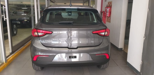 fiat argo 1.3 drive gse manual