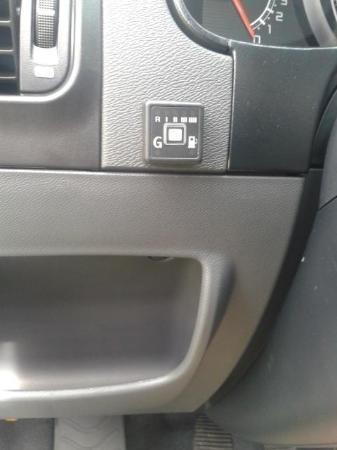 fiat argo 1.3 drive gse manual