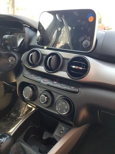 fiat argo 1.3 drive gse manual precio julio