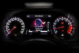 fiat argo 1.3 drive gse manual, reserva y cuotas (men)