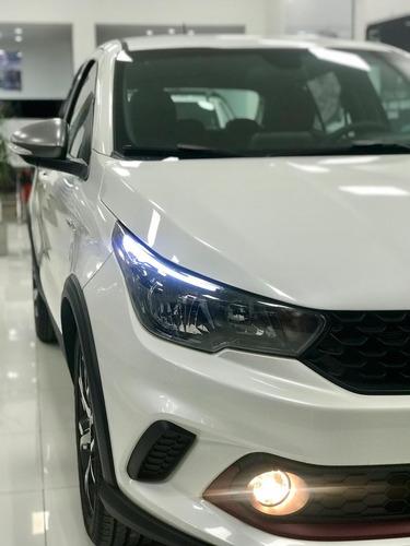 fiat argo 1.3 drive gsr 2019 0km contado / plan gobierno