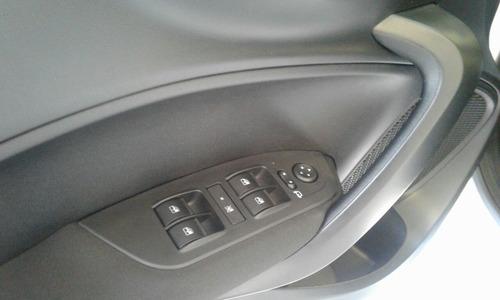 fiat argo 1.3 drive gsr 2020 0km contado / financiado packss