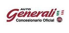 fiat argo 1.3 drive my20 precios imbatibles #yomequedoencasa