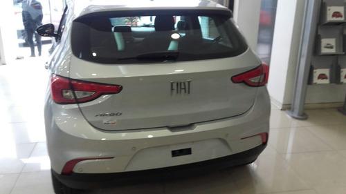fiat-argo-cuotas-mes-$2.400-auto-plan- 1133478597