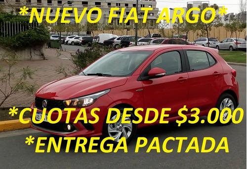 fiat-argo-cuotas-mes-$3.000-auto-plan 1133478597 lr