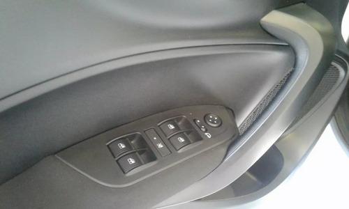 fiat argo drive 0km 2020 nuevo precio gse manual gnc full m9