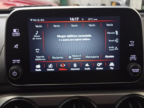 fiat argo drive 1.3 5p2019   fpw748