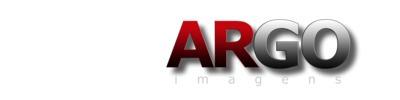 fiat argo drive ( 2018/2018 ) okm por r$ 41.999,99