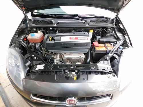 fiat bravo 1.4 dynamic multiair 2013 rpm moviles