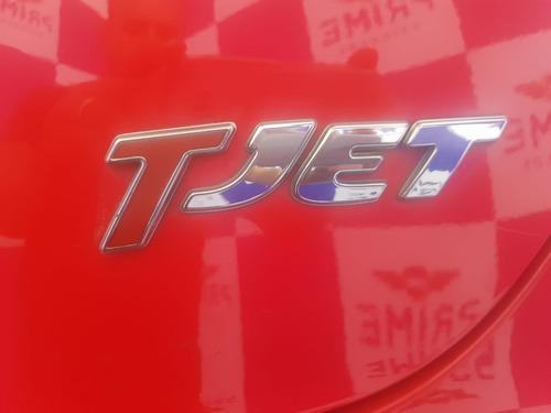 fiat bravo 1.4 t-jet 5p