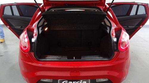 fiat bravo 1.8 16v essence flex 5p 2012