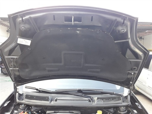 fiat bravo 1.8 essence 16v flex 4p manual