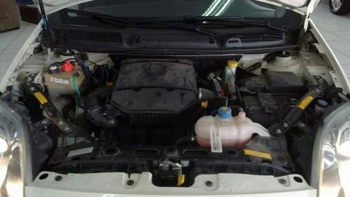 fiat bravo essence 1.8 16v dualplus flex 201 3826