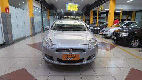 fiat bravo essence 1.8 2011/2012 (3576)