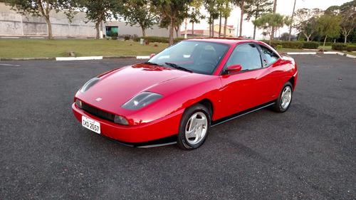 fiat coupé 2.0 16v