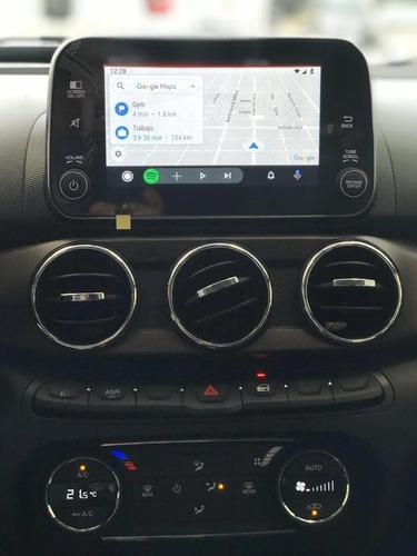 fiat cronos 0km plan uber tomo auto usado 160mil y cuotas v