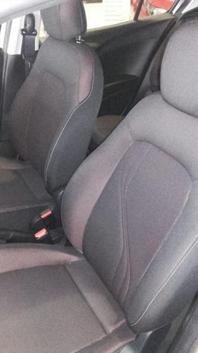 fiat cronos 0km uber retira con tu auto usado o 95.000 - l