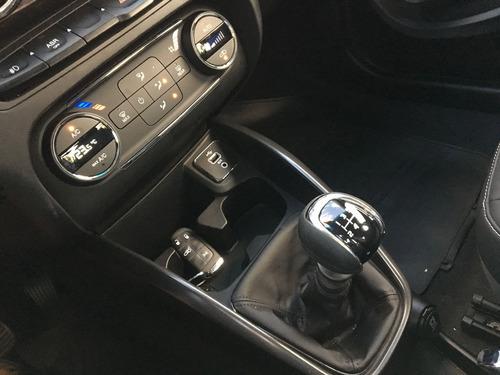 fiat cronos 100% financiado cuotas sin interes tomo auto.