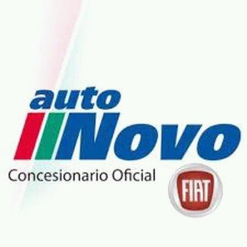 fiat cronos 1.3 drive 0km 2018 anticipo y cuotas u. v. a.
