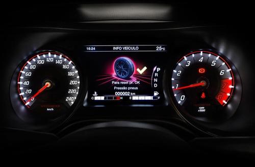 fiat cronos 1.3 drive  solo financiado 100% oportunidad/