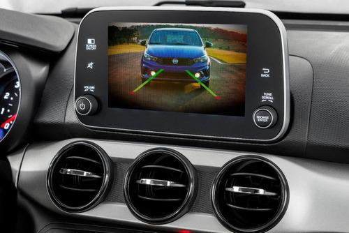 fiat cronos 1.3 gse drive conectividad financiado promo uber