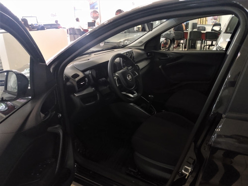 fiat cronos 1.3 gse drive pack connect '20