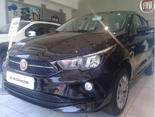 fiat cronos 1.3 my20 drive pack conect  #yomequedoencasa